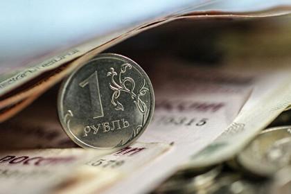 Треть предпринимателей в РФ надеется вернуться к докризисным показателям
